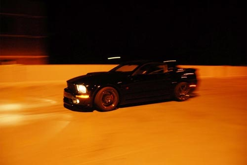 2009-ford-mustang-roush-stage-3-blackJack-08.jpg
