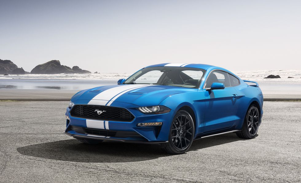 2019-ford-mustang-ecoboost-blue.jpg