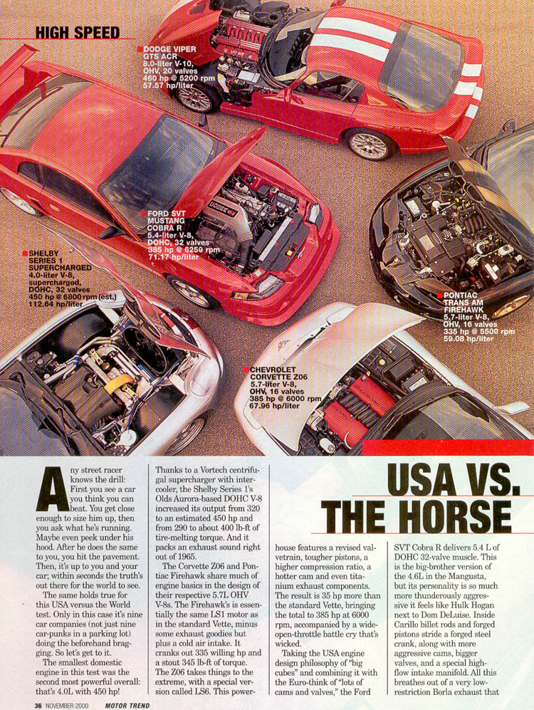 2000-ford-mustang-cobra-r-vs-competition-high-speed-shootout-03.jpg