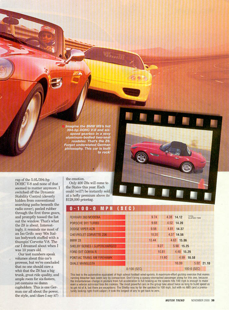 2000-ford-mustang-cobra-r-vs-competition-high-speed-shootout-06.jpg
