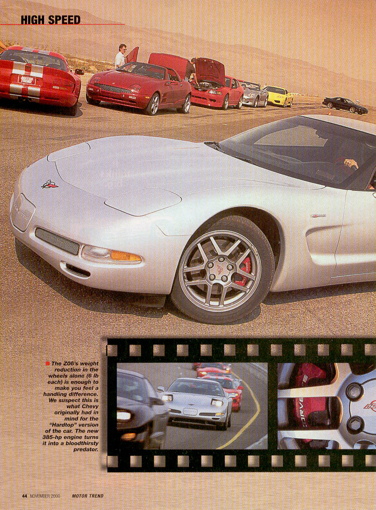 2000-ford-mustang-cobra-r-vs-competition-high-speed-shootout-09.jpg