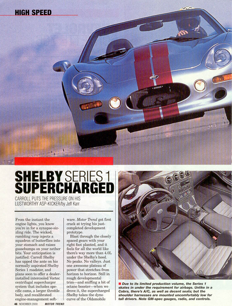 2000-ford-mustang-cobra-r-vs-competition-high-speed-shootout-11.jpg