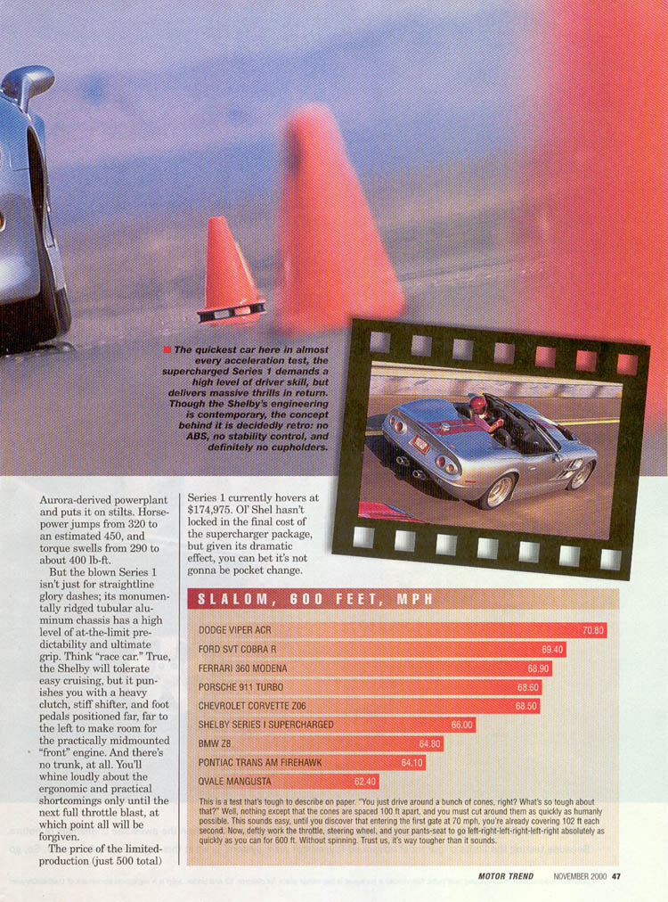 2000-ford-mustang-cobra-r-vs-competition-high-speed-shootout-12.jpg