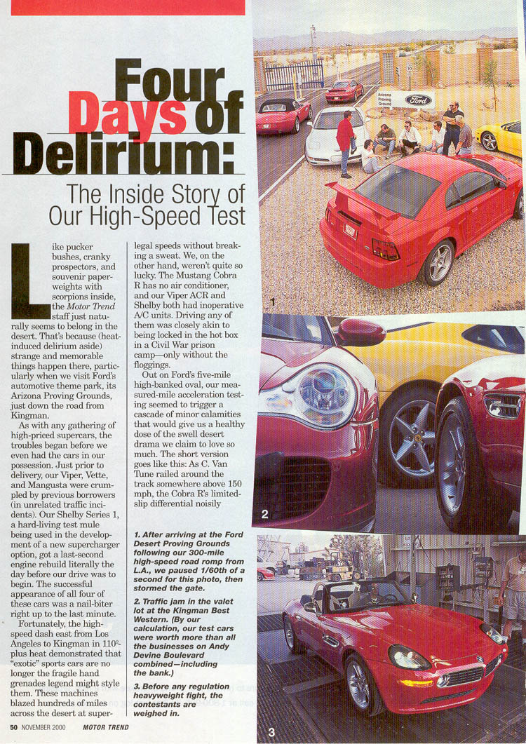 2000-ford-mustang-cobra-r-vs-competition-high-speed-shootout-13.jpg