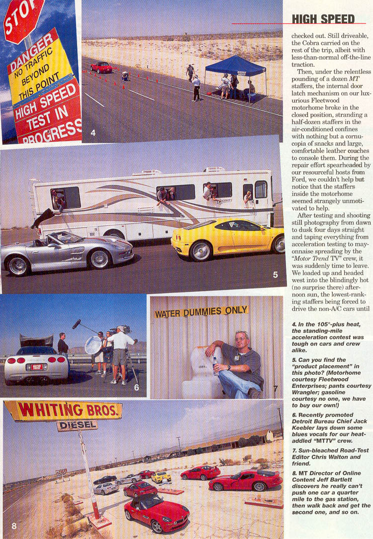 2000-ford-mustang-cobra-r-vs-competition-high-speed-shootout-14.jpg