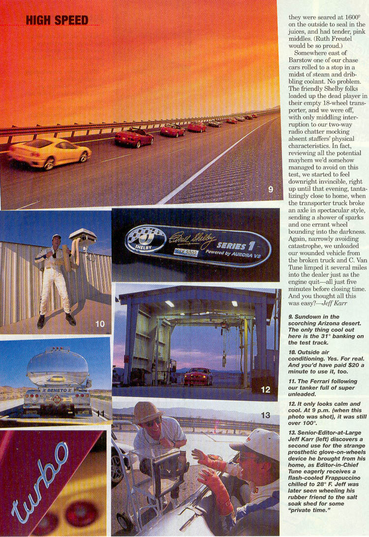 2000-ford-mustang-cobra-r-vs-competition-high-speed-shootout-15.jpg