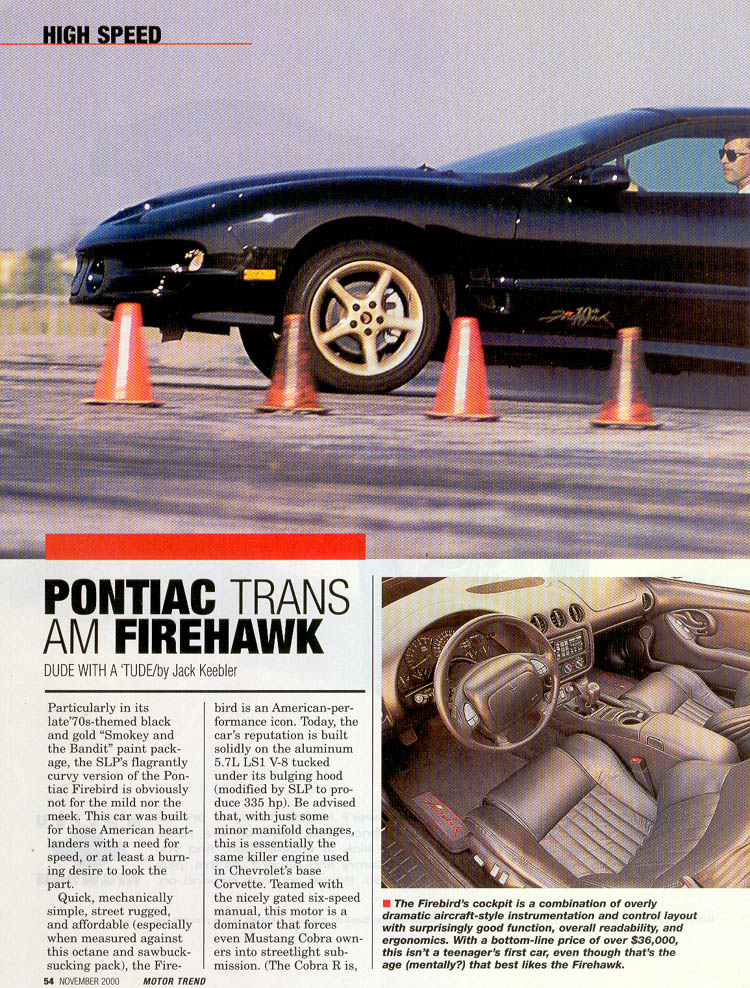 2000-ford-mustang-cobra-r-vs-competition-high-speed-shootout-16.jpg