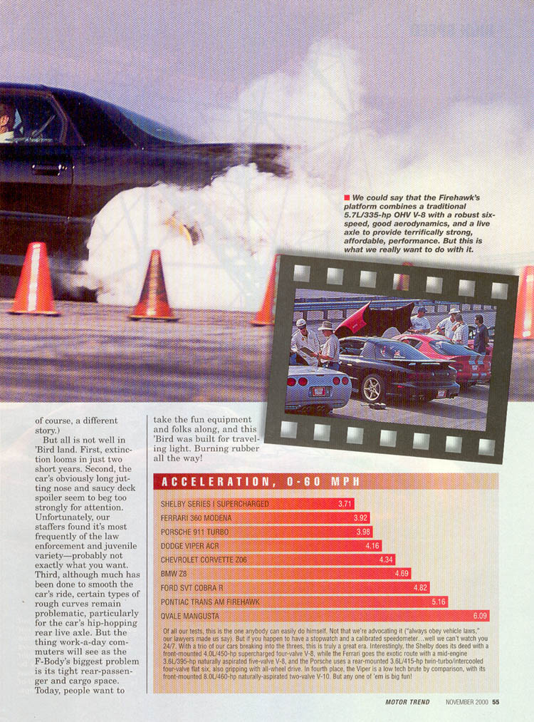 2000-ford-mustang-cobra-r-vs-competition-high-speed-shootout-17.jpg