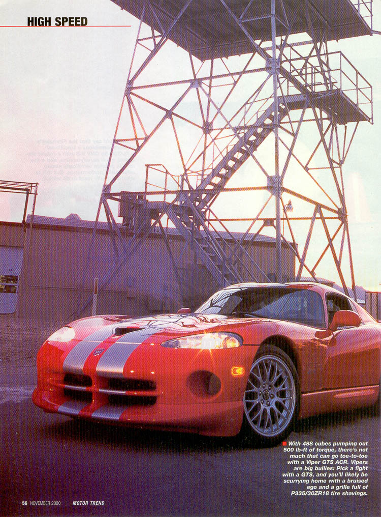 2000-ford-mustang-cobra-r-vs-competition-high-speed-shootout-18.jpg