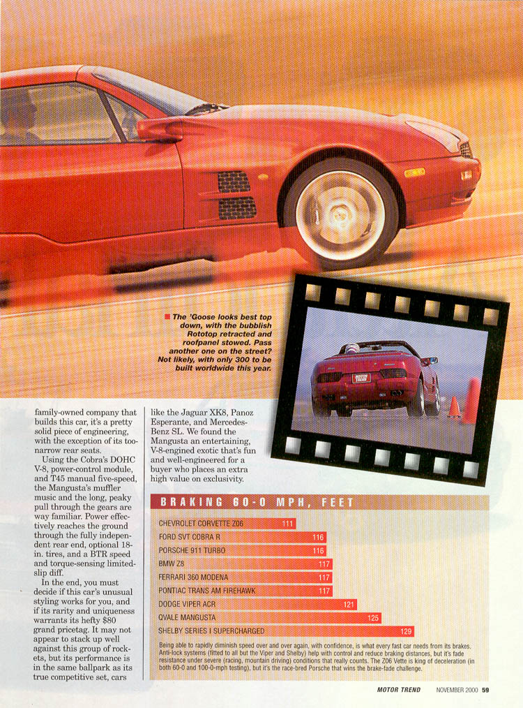 2000-ford-mustang-cobra-r-vs-competition-high-speed-shootout-21.jpg