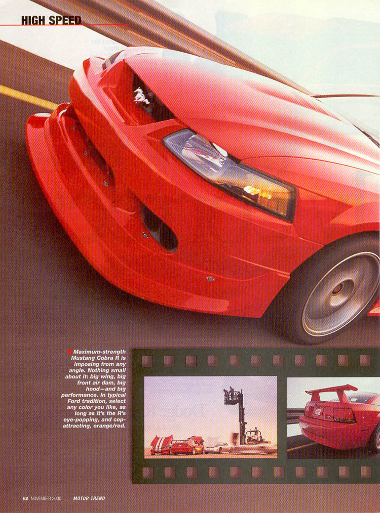 2000-ford-mustang-cobra-r-vs-competition-high-speed-shootout-22.jpg