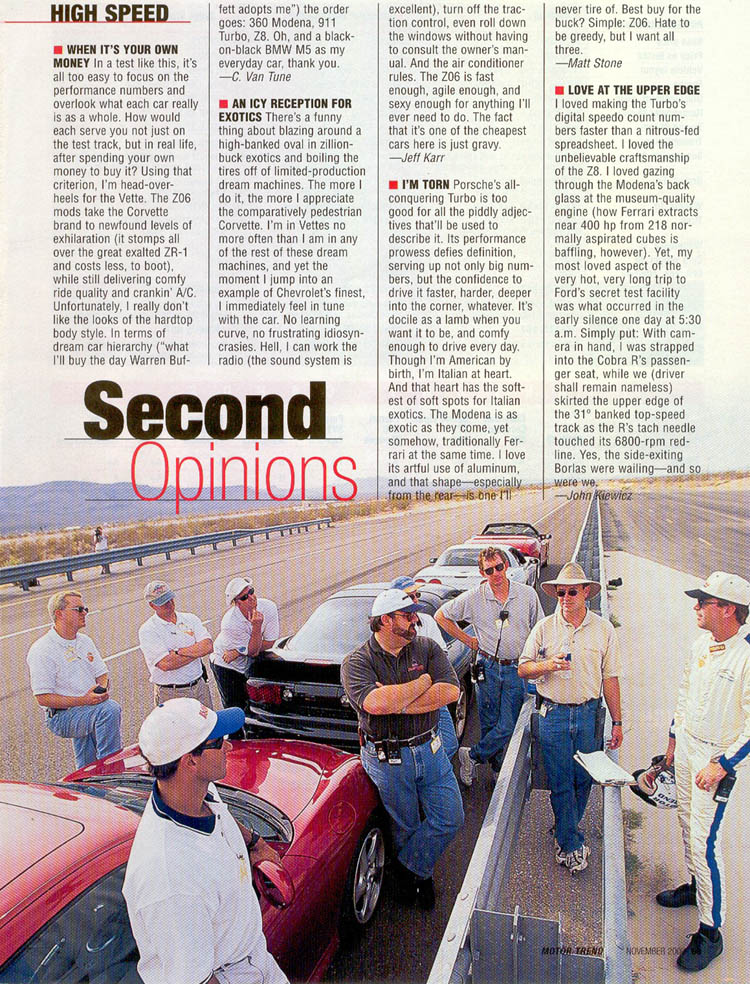 2000-ford-mustang-cobra-r-vs-competition-high-speed-shootout-26.jpg