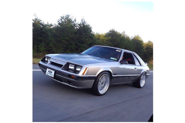 1986-ford-mustang-gt-chris-miller.jpg