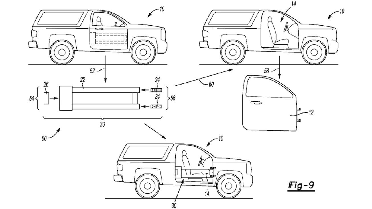 2020-ford-bronco-patent.jpg