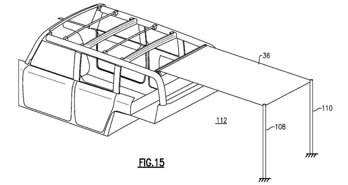 2020-ford-bronco-retractable-roof-patent.jpg