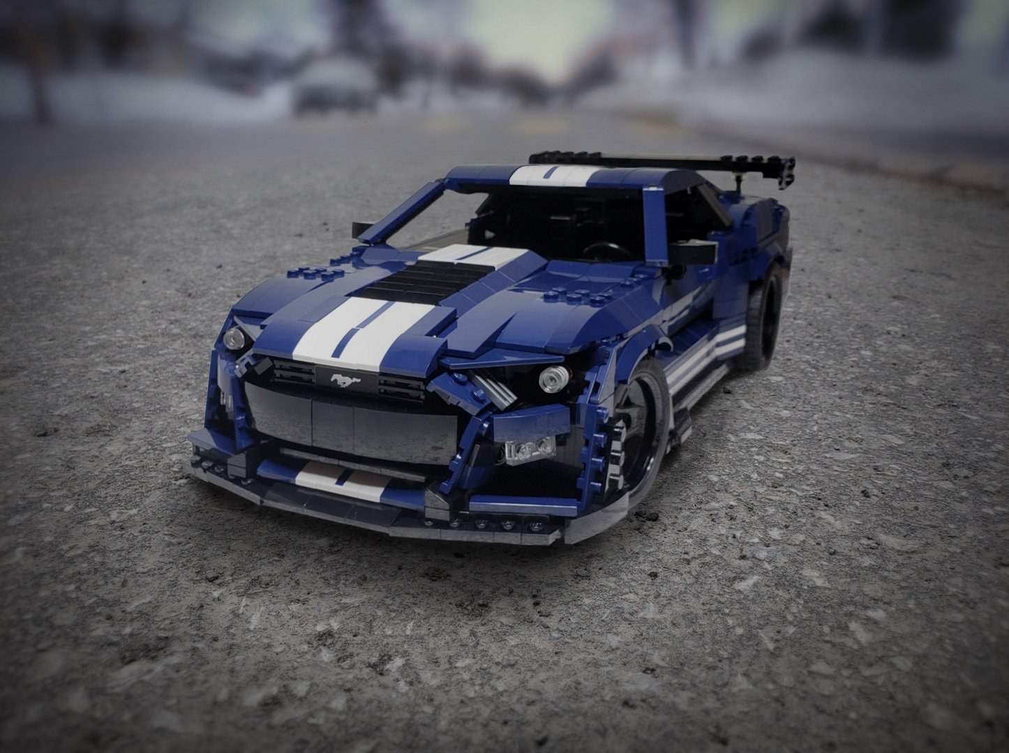 2020-ford-mustang-shelby-gt500-lego.jpeg