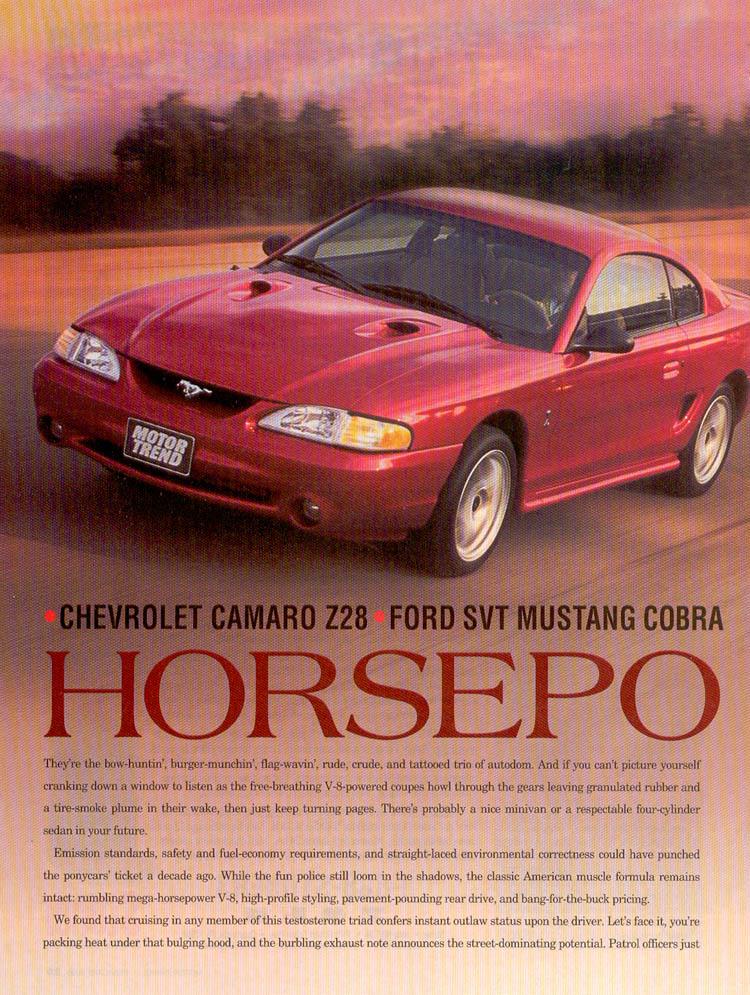1998-ford-mustang-svt-cobra-vs-chevrolet-camaro-z28-vs-pontiac-firebird-formula-01.jpg