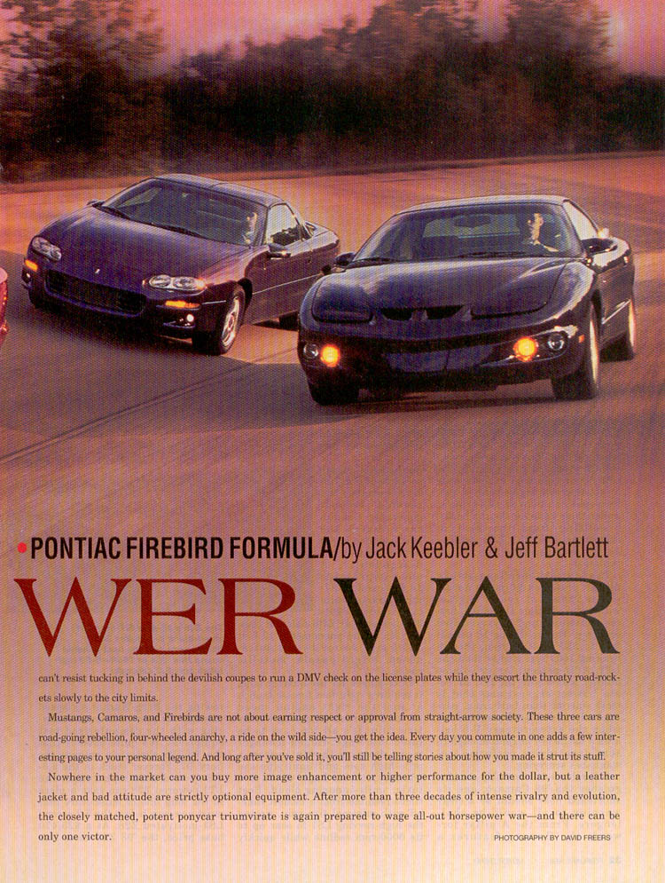 1998-ford-mustang-svt-cobra-vs-chevrolet-camaro-z28-vs-pontiac-firebird-formula-02.jpg