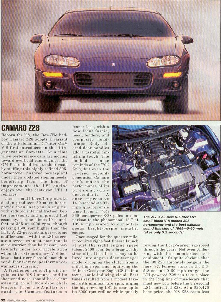 1998-ford-mustang-svt-cobra-vs-chevrolet-camaro-z28-vs-pontiac-firebird-formula-03.jpg
