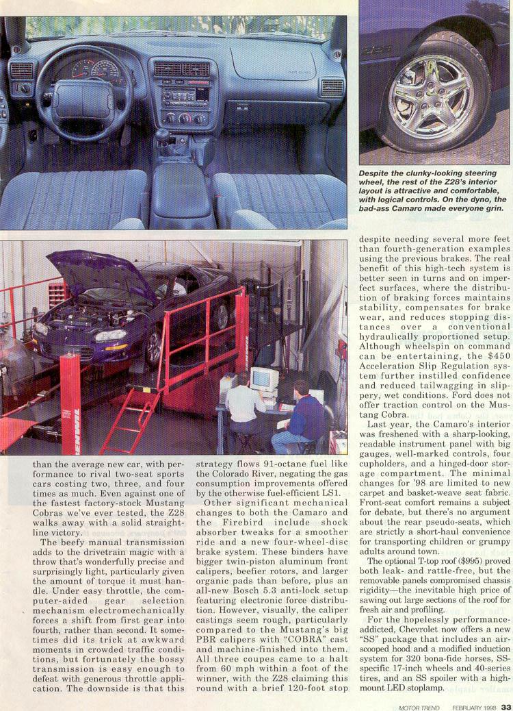 1998-ford-mustang-svt-cobra-vs-chevrolet-camaro-z28-vs-pontiac-firebird-formula-04.jpg