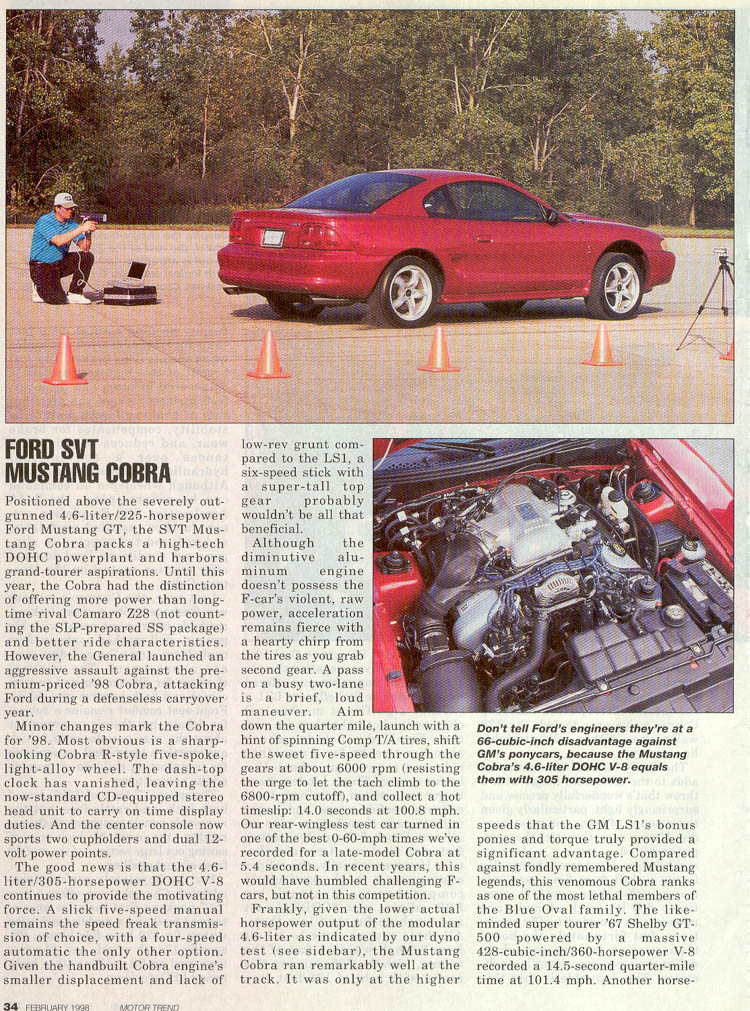 1998-ford-mustang-svt-cobra-vs-chevrolet-camaro-z28-vs-pontiac-firebird-formula-05.jpg
