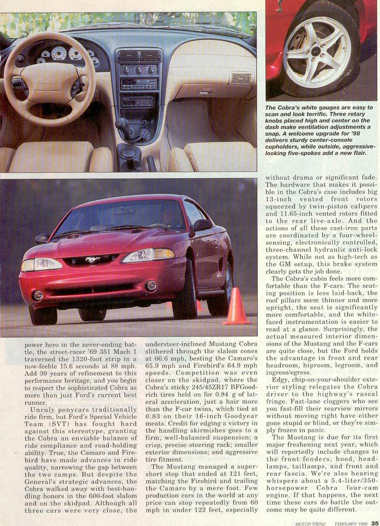 1998-ford-mustang-svt-cobra-vs-chevrolet-camaro-z28-vs-pontiac-firebird-formula-06.jpg