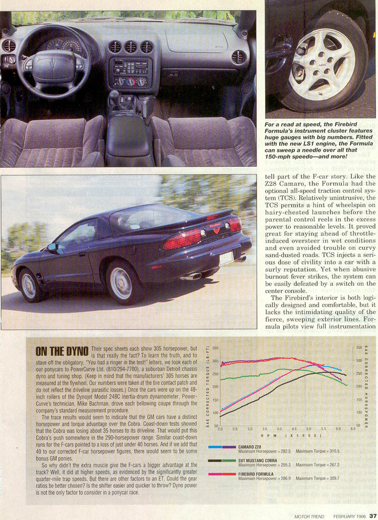 1998-ford-mustang-svt-cobra-vs-chevrolet-camaro-z28-vs-pontiac-firebird-formula-08.jpg