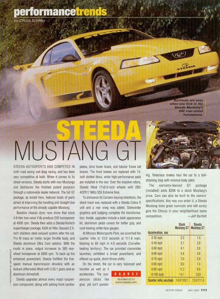 2000-ford-mustang-steeda.jpg
