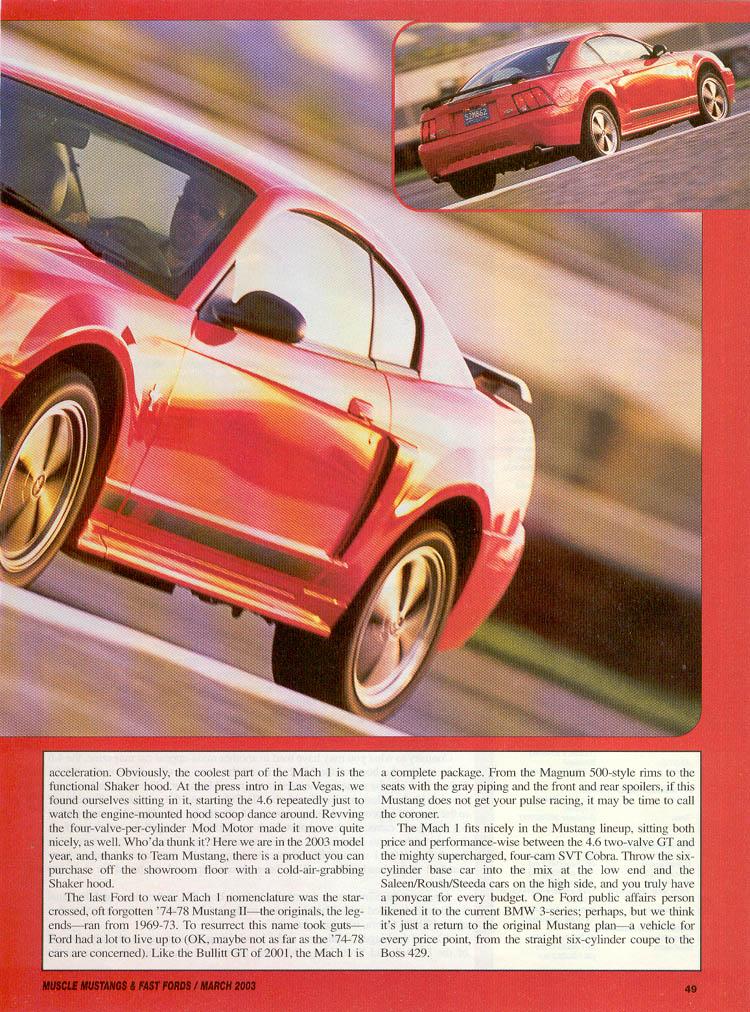 2003-ford-mustang-mach-1-take-3-02.jpg
