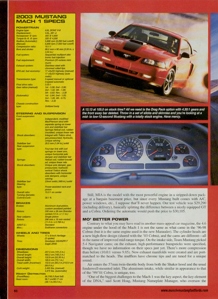 2003-ford-mustang-mach-1-take-3-03.jpg