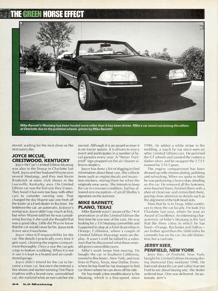 1990-ford-mustang-lx-limited-edition-green-horse-effect-03.jpg