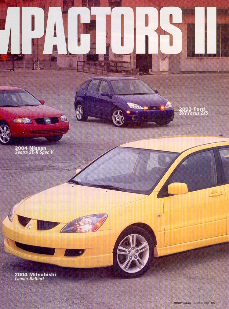 2003-ford-focus-svt-vs-competition-02.jpg