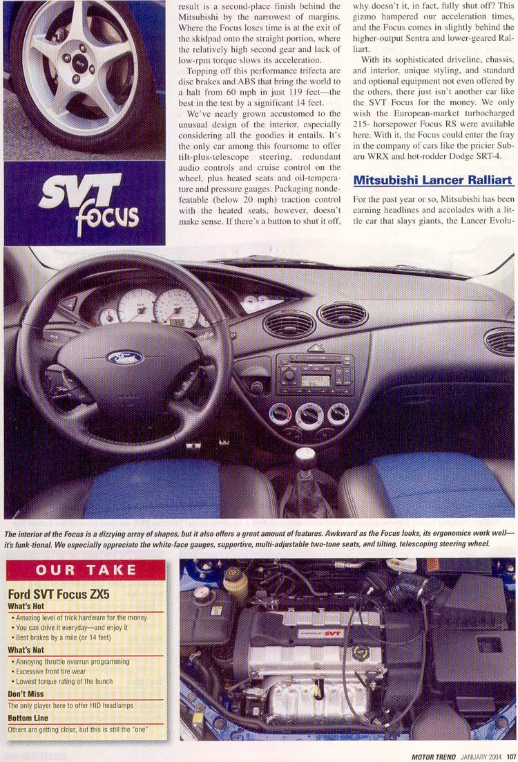 2003-ford-focus-svt-vs-competition-04.jpg