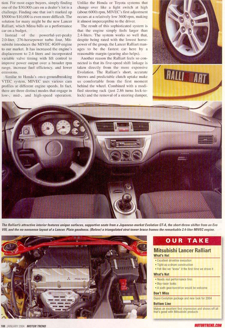 2003-ford-focus-svt-vs-competition-05.jpg
