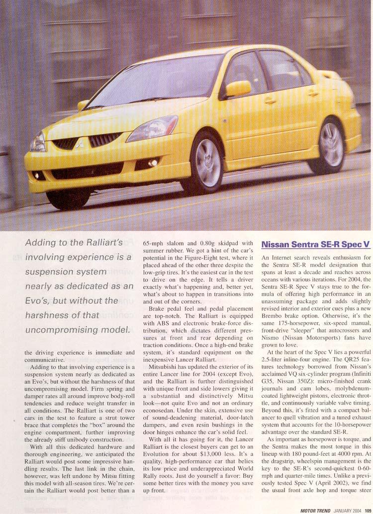 2003-ford-focus-svt-vs-competition-06.jpg