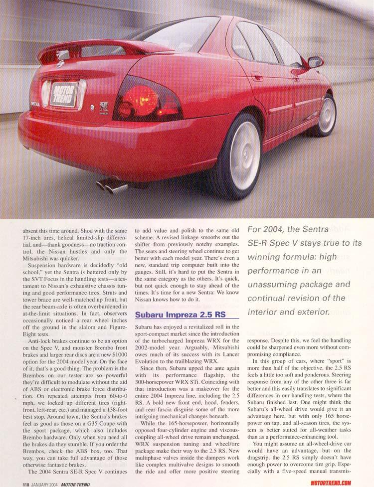 2003-ford-focus-svt-vs-competition-07.jpg