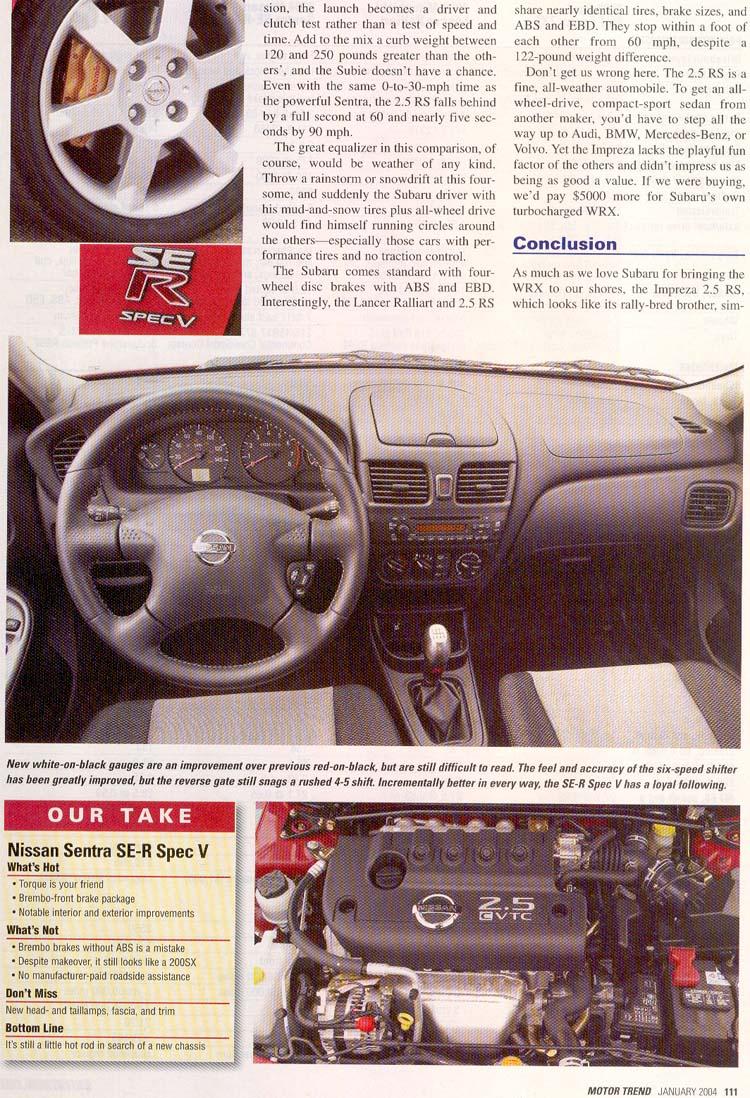 2003-ford-focus-svt-vs-competition-08.jpg