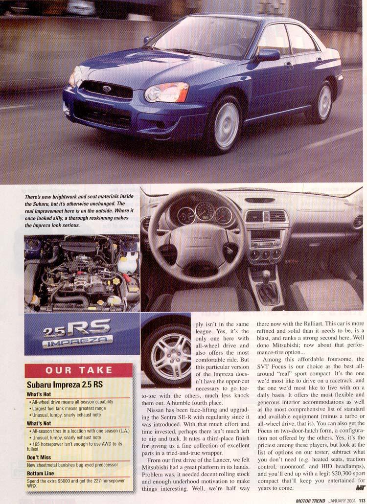2003-ford-focus-svt-vs-competition-10.jpg