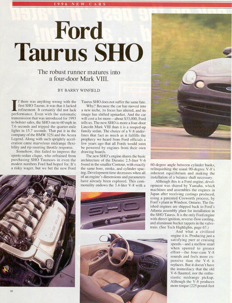 1996-ford-taurus-sho-01.jpg