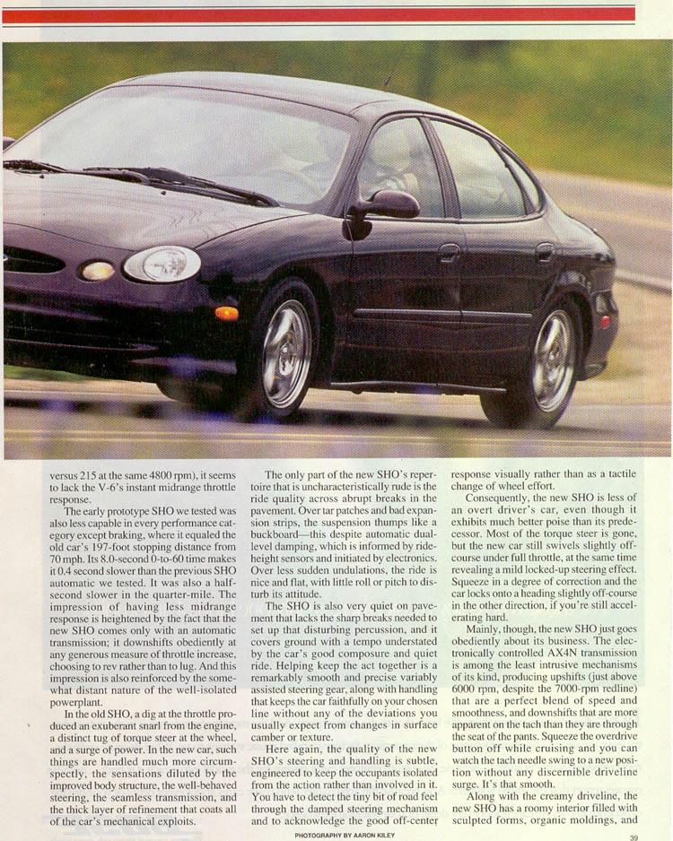 1996-ford-taurus-sho-02.jpg
