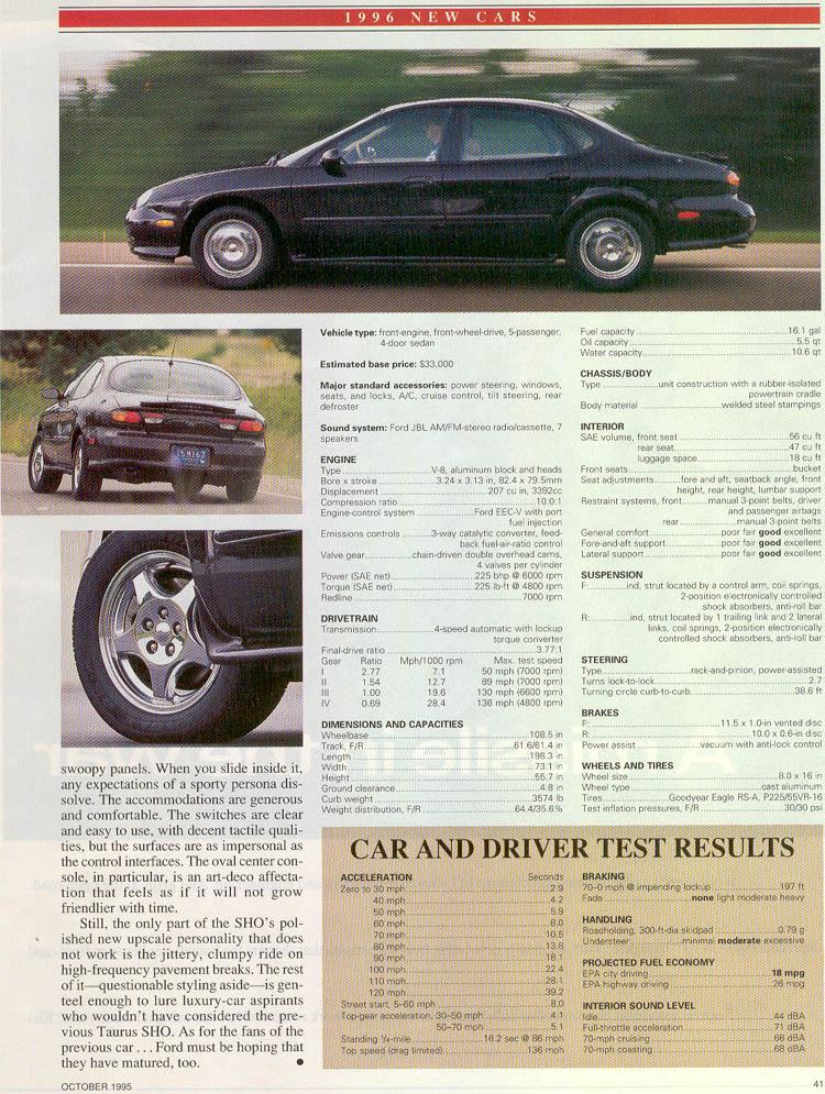 1996-ford-taurus-sho-03.jpg