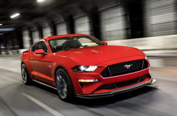 2019-ford-mustang-new-car-test-drive.jpeg