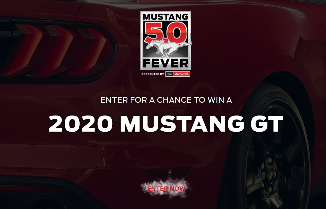 win-a-2020-ford-mustang-gt.jpg