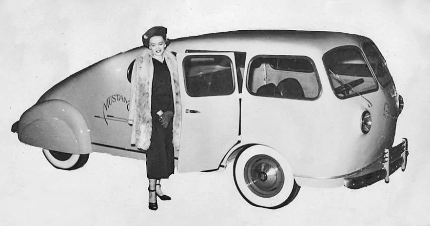 1948-mustang.jpg