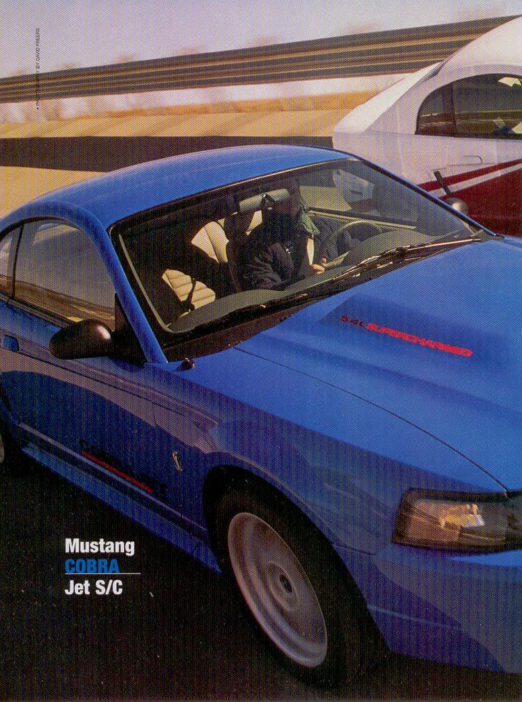 2000-ford-mustang-super-cobras-01.jpg
