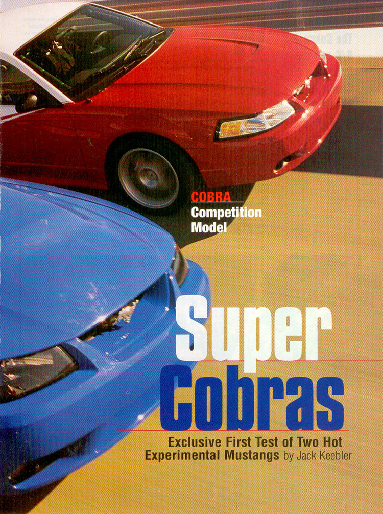 2000-ford-mustang-super-cobras-02.jpg