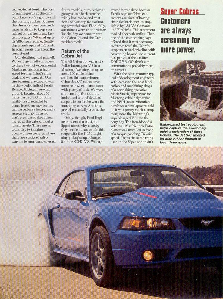 2000-ford-mustang-super-cobras-04.jpg