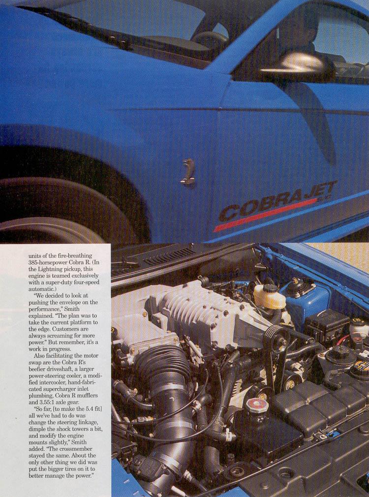 2000-ford-mustang-super-cobras-05.jpg