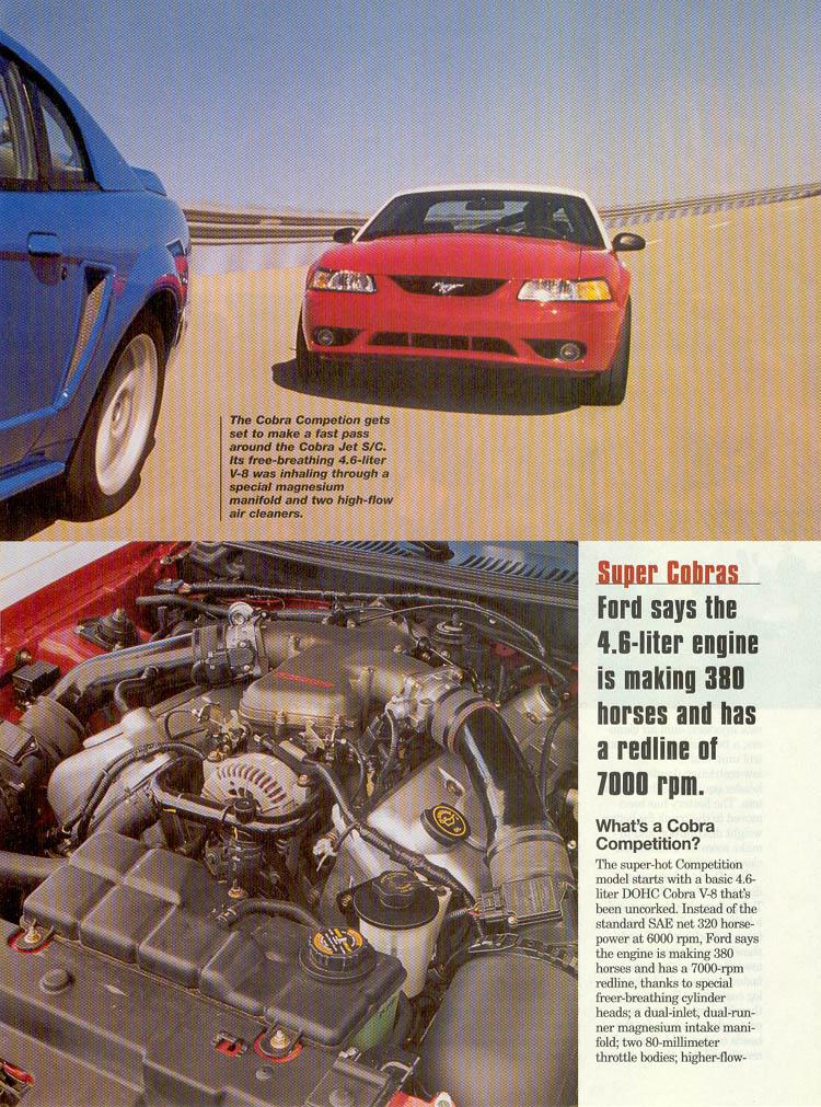 2000-ford-mustang-super-cobras-06.jpg