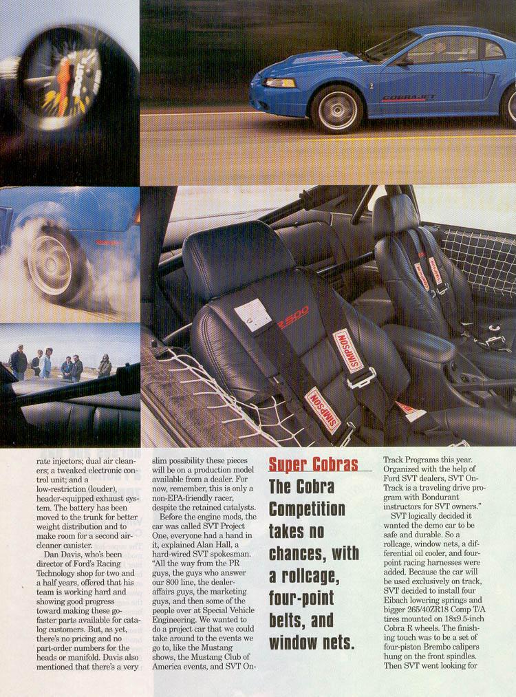 2000-ford-mustang-super-cobras-07.jpg